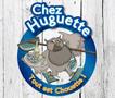 CHEZ HUGUETTE