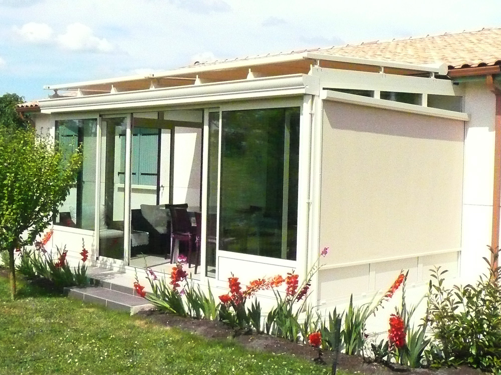 sv diffusion store banne bordeaux pergola parasol. Black Bedroom Furniture Sets. Home Design Ideas