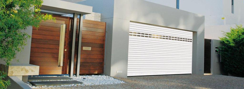 slide-portes-de-garage